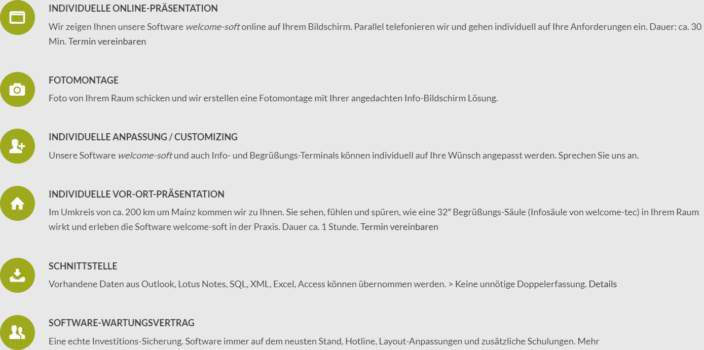 auf-wunsch-welcome-soft-icons
